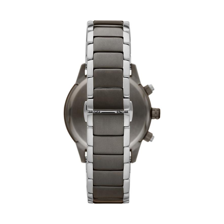 Armani Chronograph AR11391