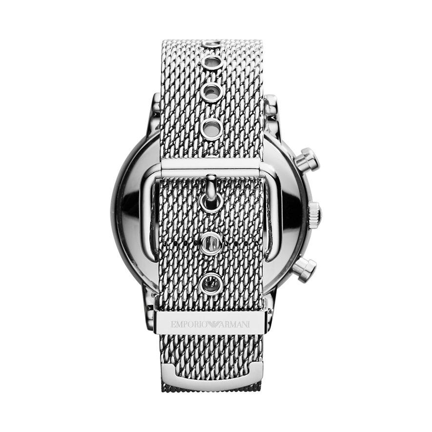 Armani Chronograph AR1811