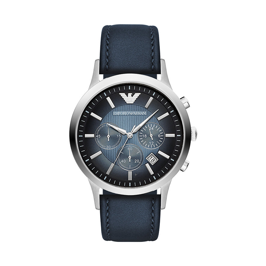 Armani Chronograph AR2473
