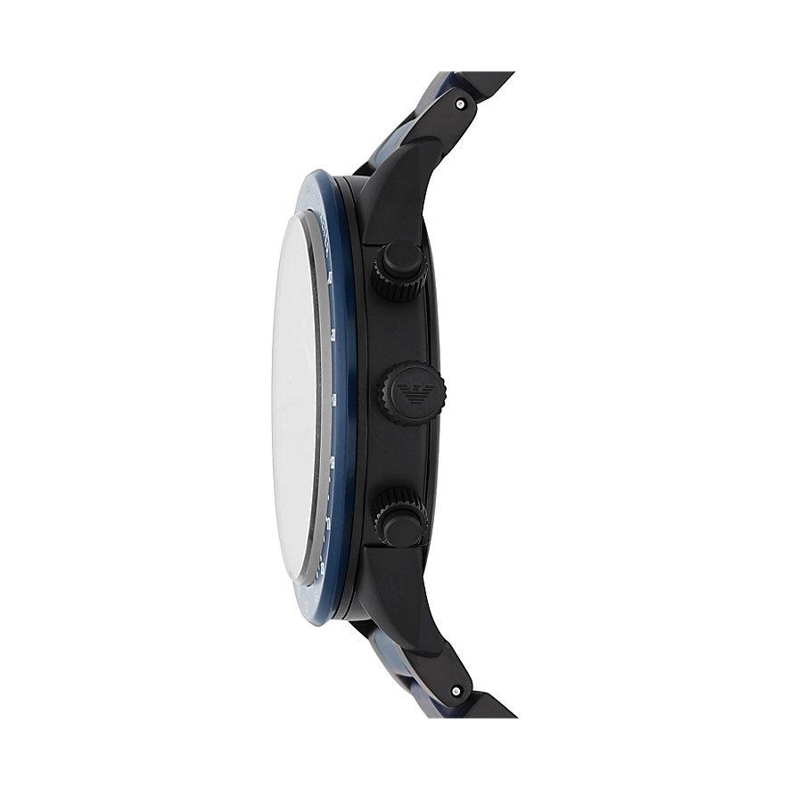 Armani Chronograph AR70001