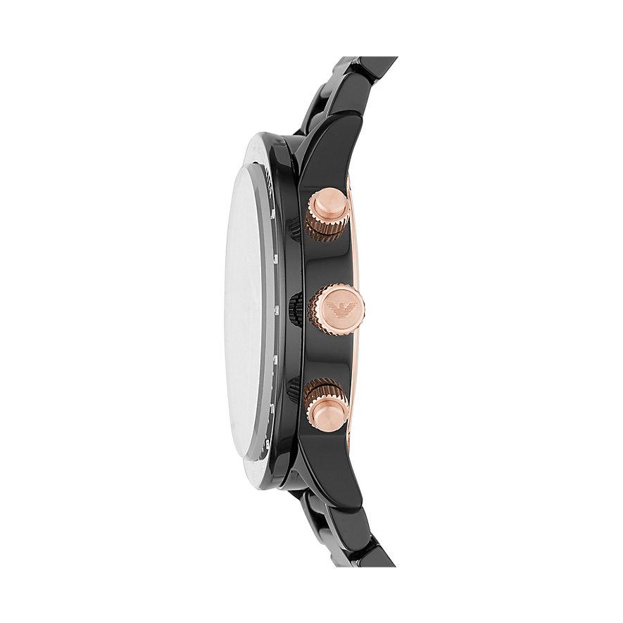 Armani Chronograph AR70002