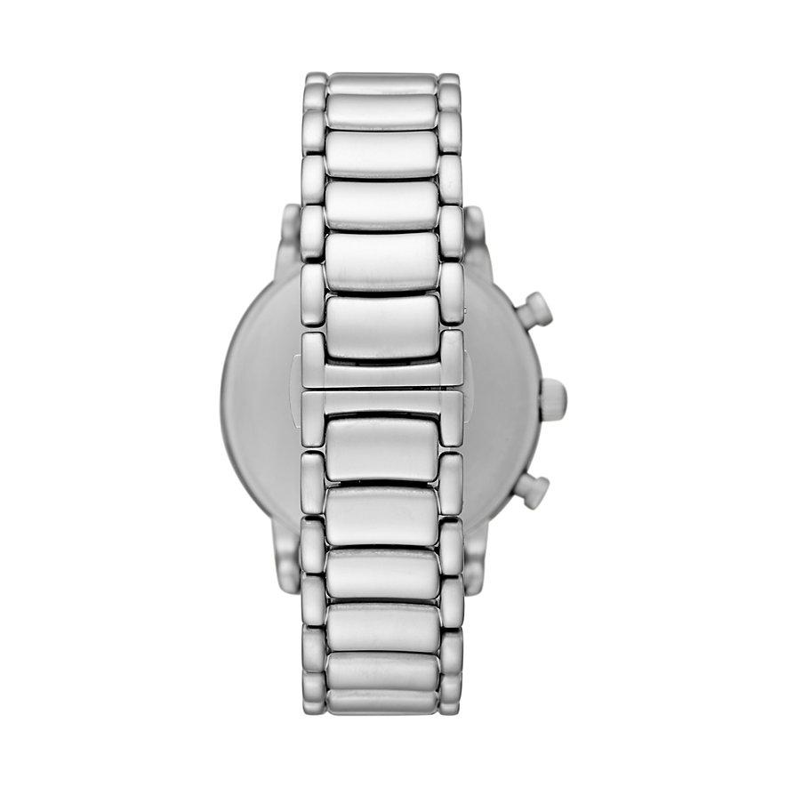 Armani Chronograph LUIGI AR11324