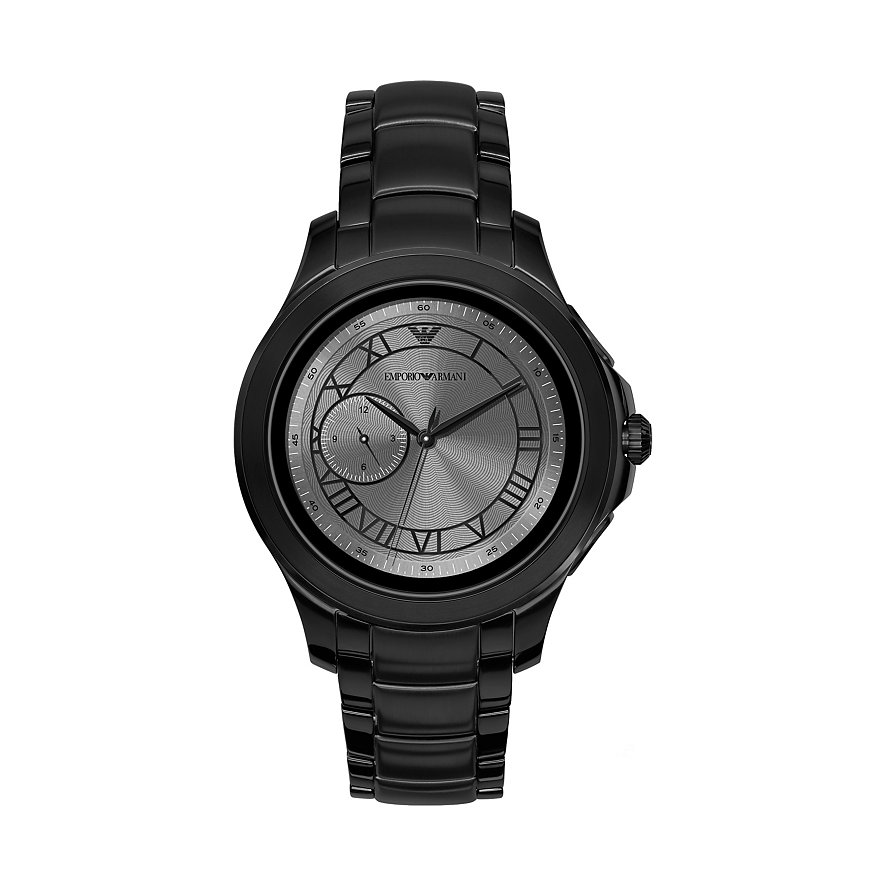 Armani Connected Smartwatch ART5011