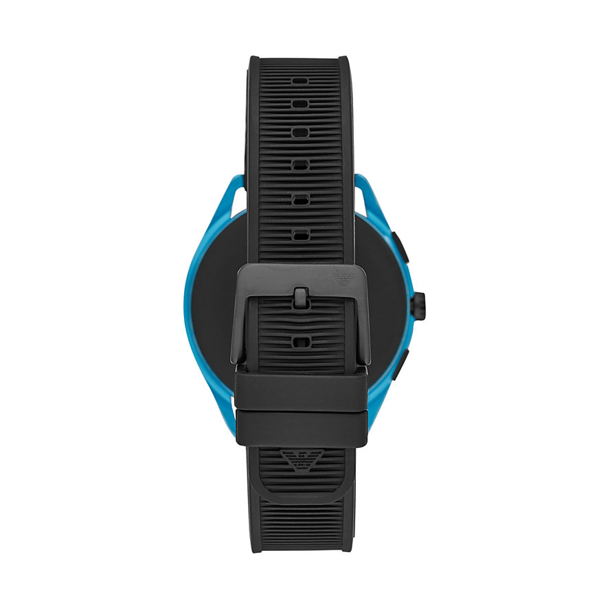 Armani Connected Smartwatch ART5024