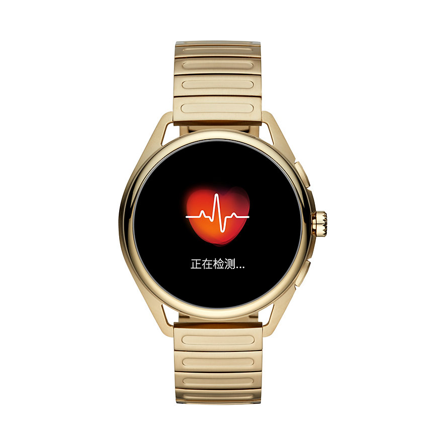 Armani Connected Smartwatch ART5027