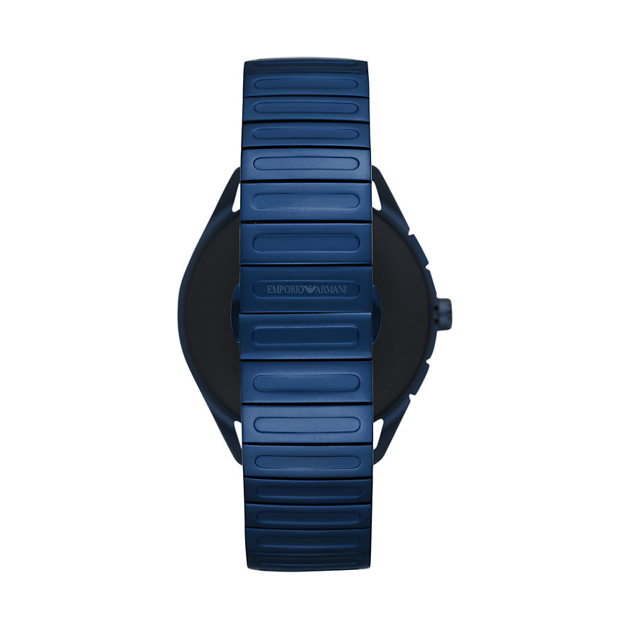 Emporio Armani Smartwatch ART5028
