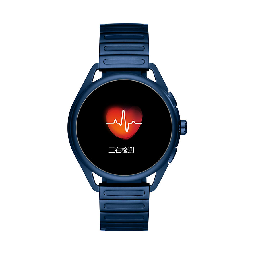 Armani Connected Smartwatch ART5028