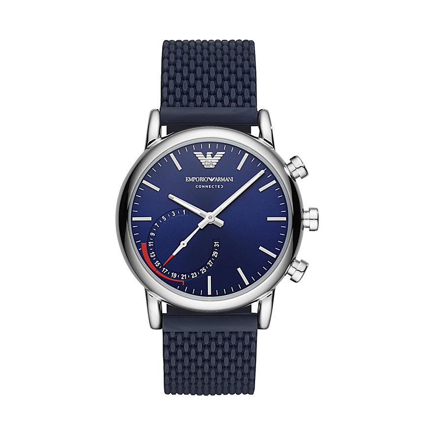 Armani Connected Smartwatch LUIGI ART3032