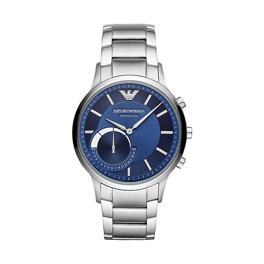 Armani Connected Smartwatch RENATO ART3033