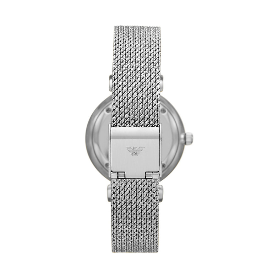 Armani Damenuhr GIANNI T-BAR AR11319