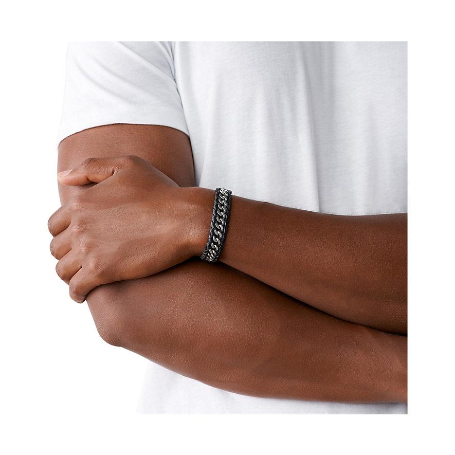 Armani Exchange Armband AXG0043040