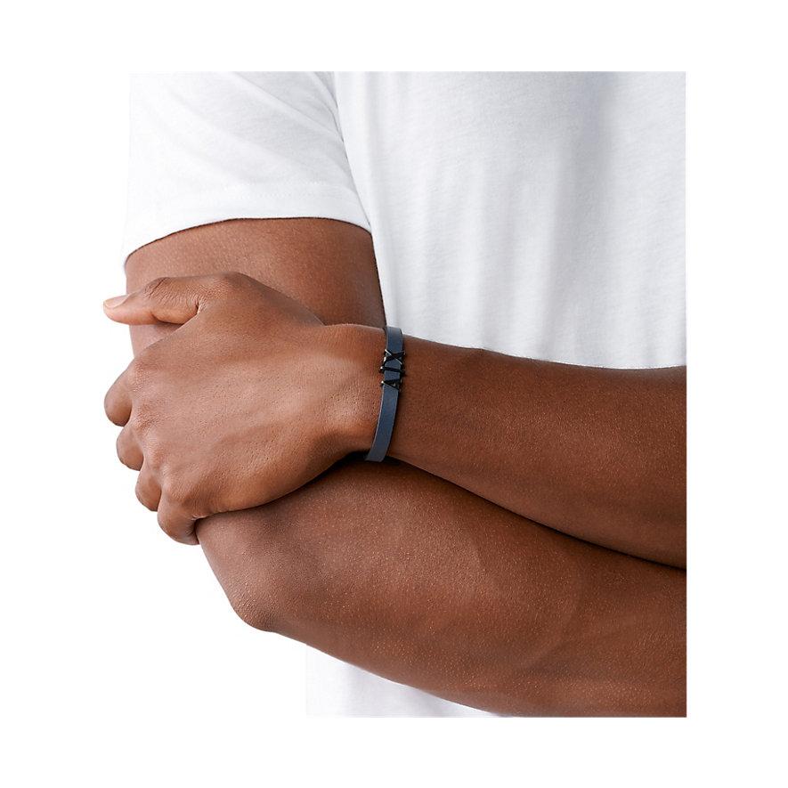 Armani Exchange Armband AXG0053001