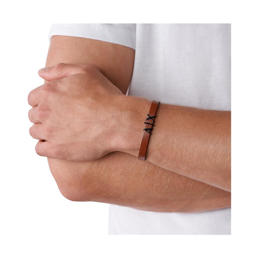 Armani Exchange Armband AXG0054001