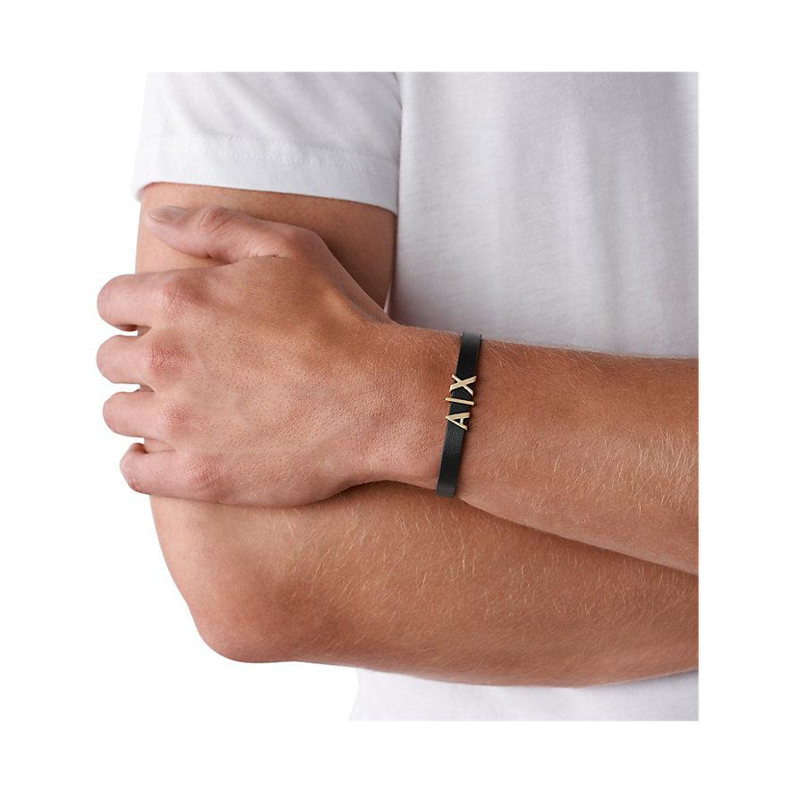 Armani Exchange Armband AXG0055710