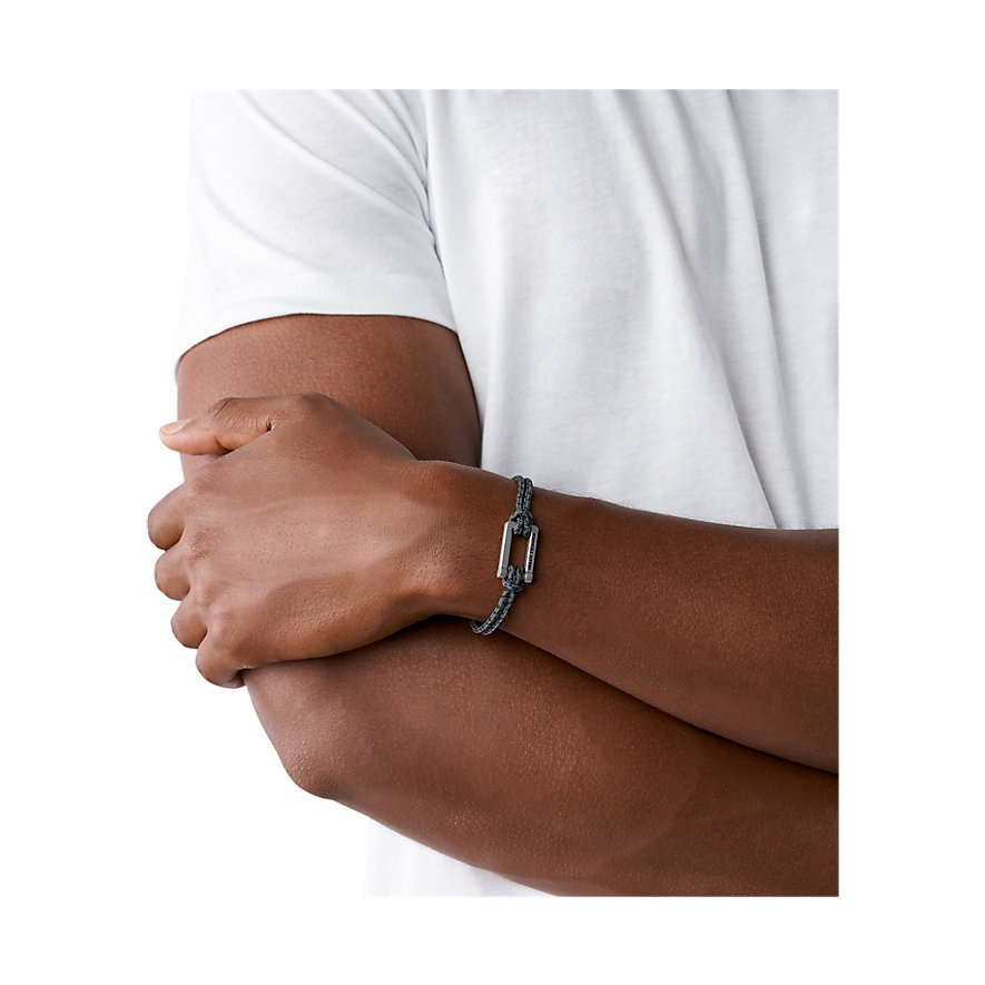 Armani Exchange Armband AXG0066040