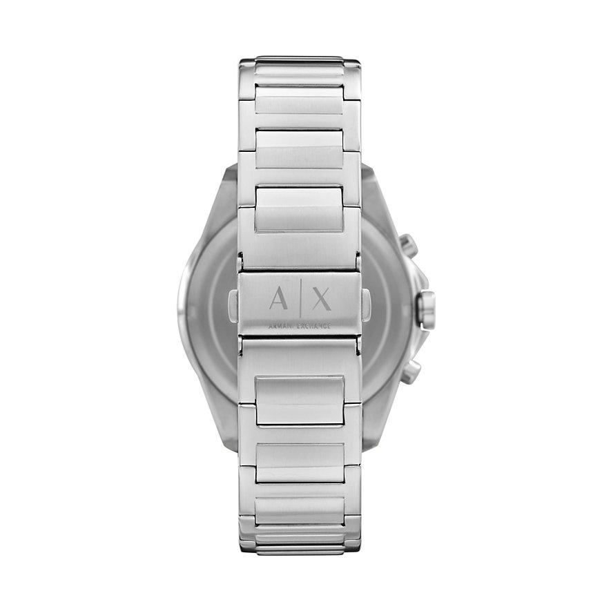 Armani Exchange Chronograaf DREXLER AX2646