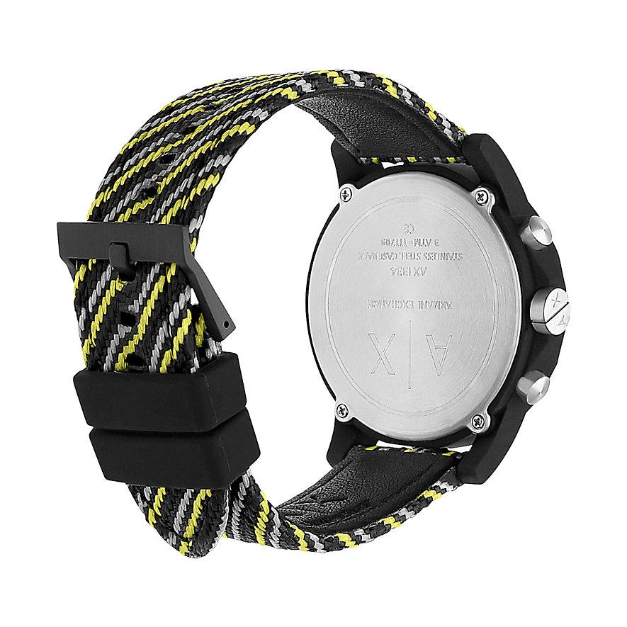 Armani Exchange Chronograph AX1334