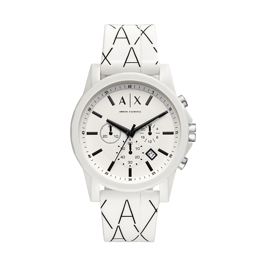 Armani Exchange Chronograph AX1340