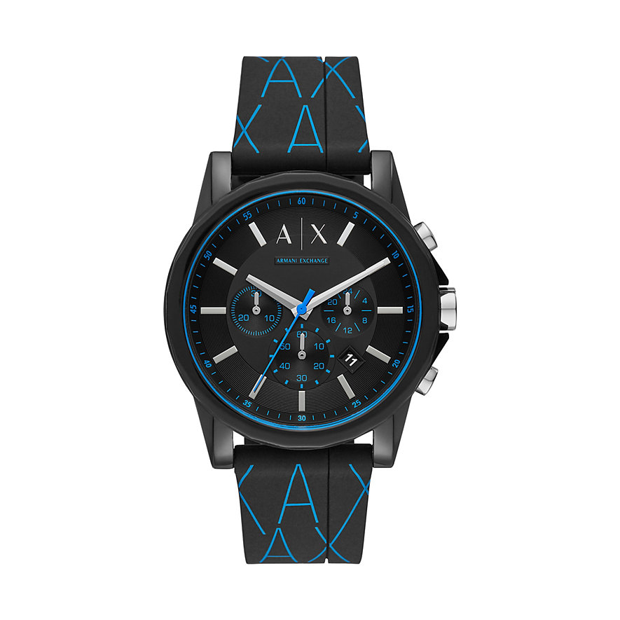 Armani Exchange Chronograph AX1342