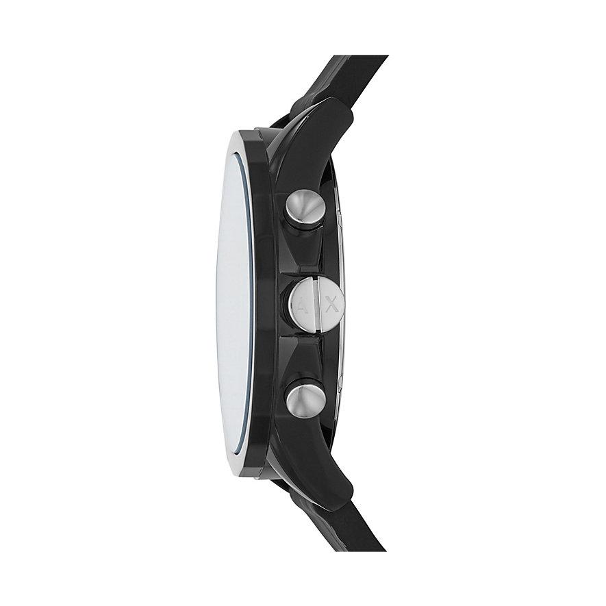 Armani Exchange Chronograph AX1342