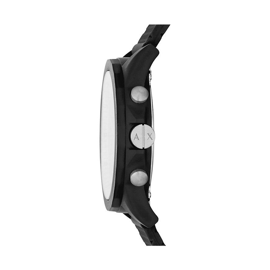 Armani Exchange Chronograph AX1344
