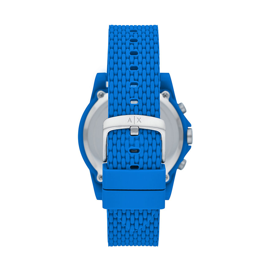 Armani Exchange Chronograph AX1345