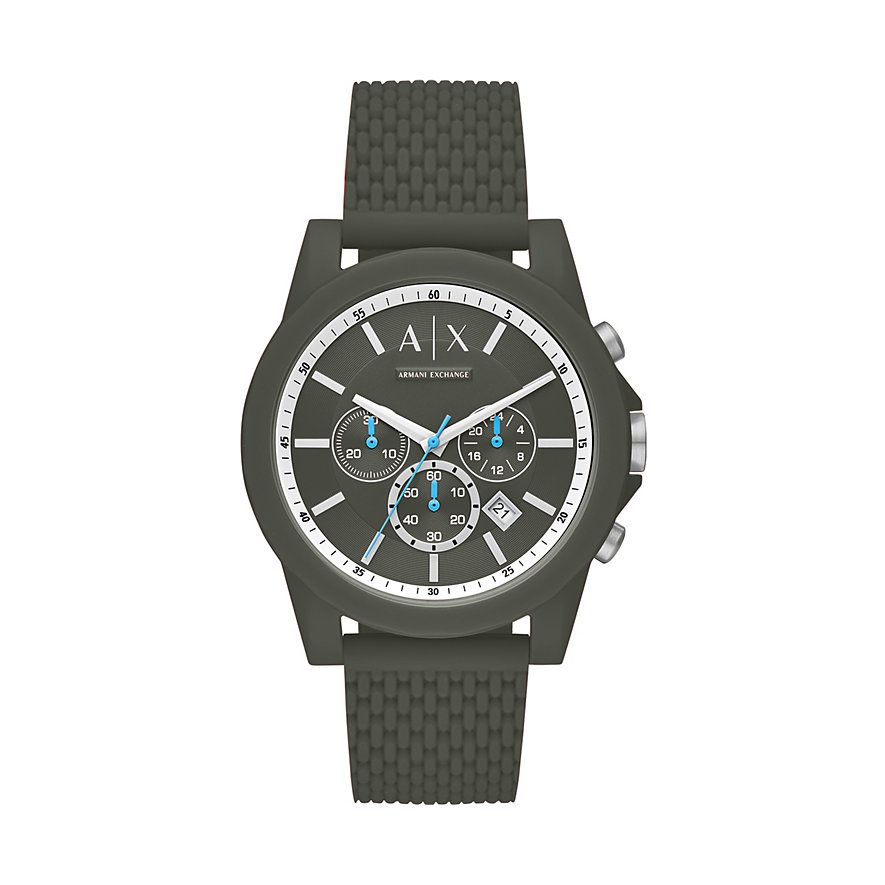 Armani Exchange Chronograph AX1346