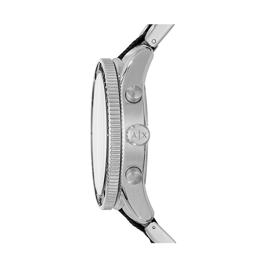 Armani Exchange Chronograph AX1813