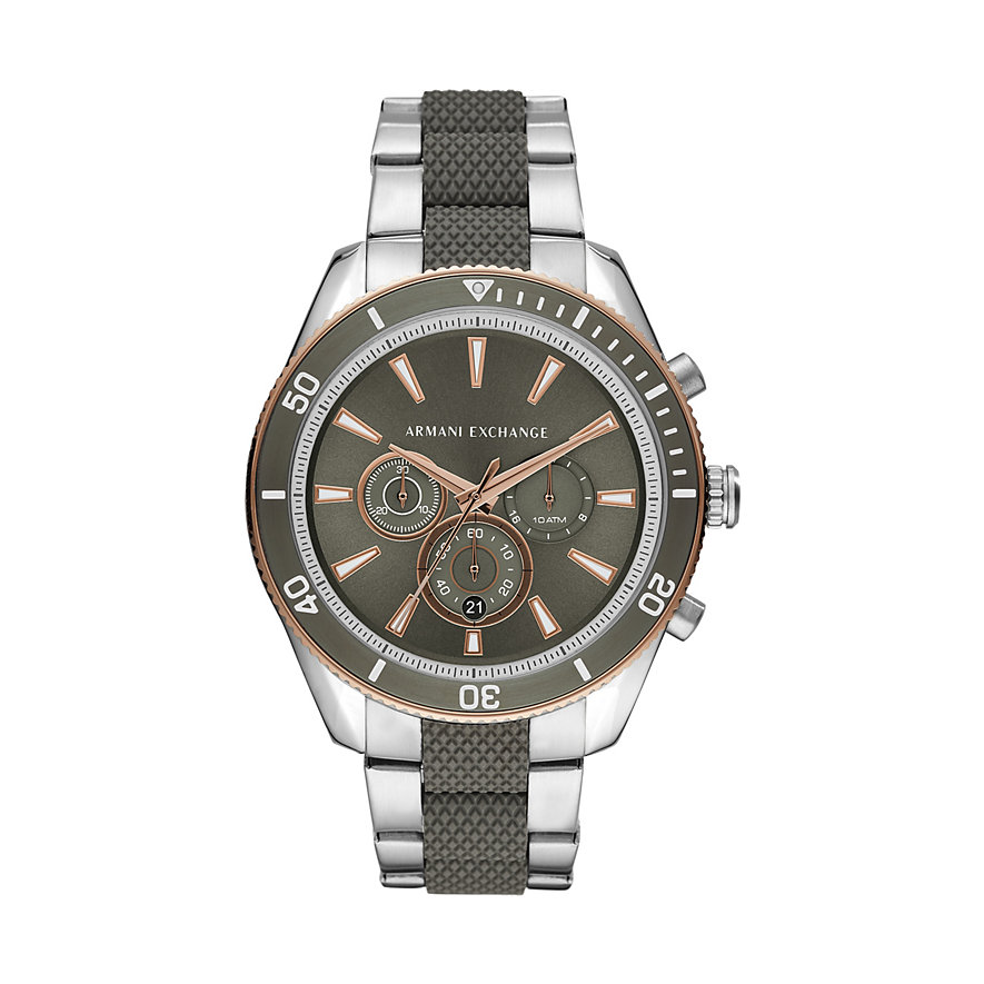 armani-exchange-chronograph-ax1830