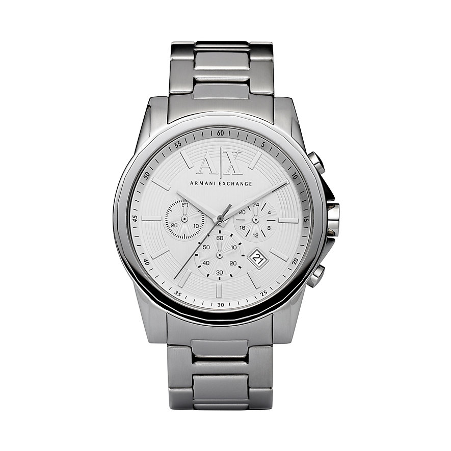 Armani Exchange Chronograph AX2058
