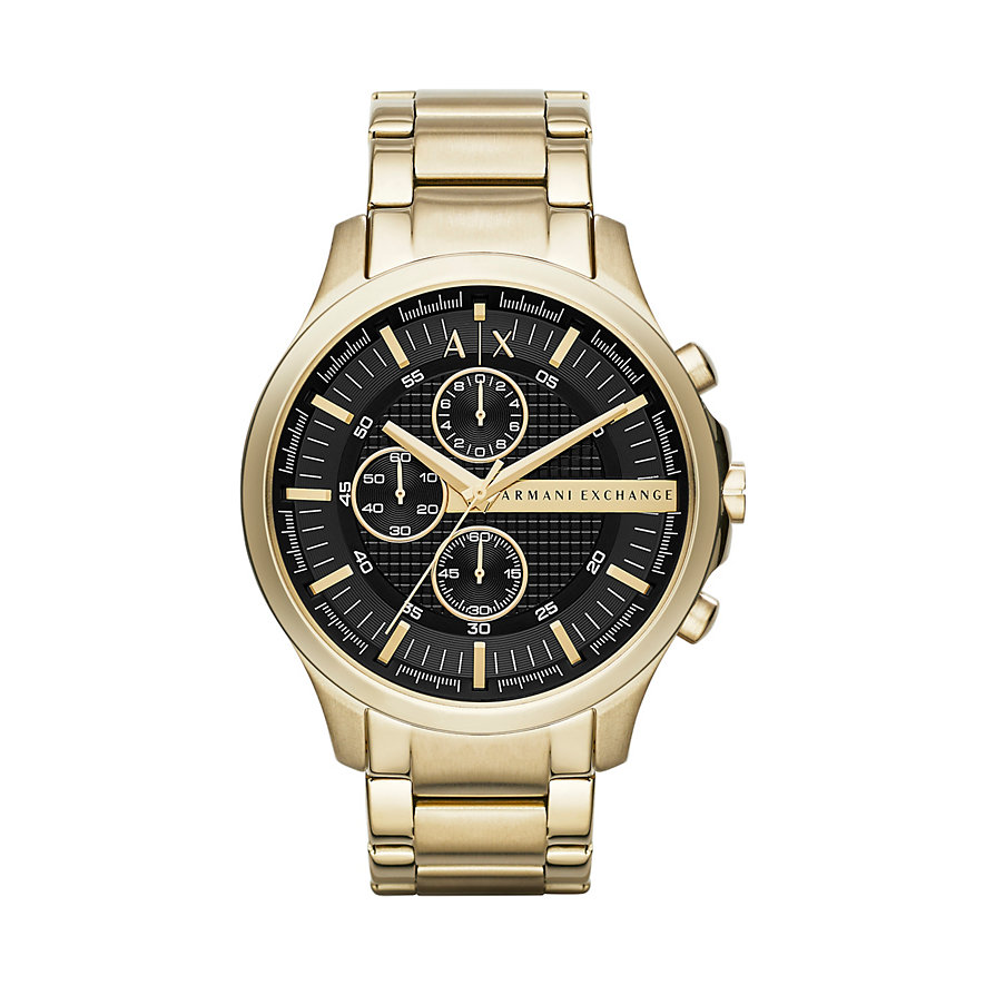 Armani Exchange Chronograph AX2137