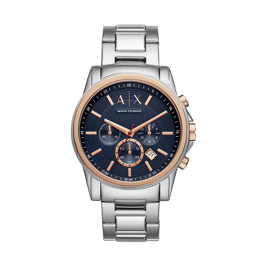 Armani Exchange Chronograph AX2516