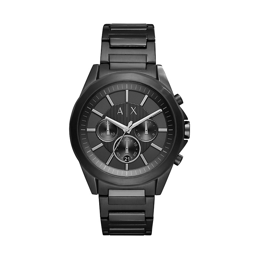 Armani Exchange Chronograph AX2601
