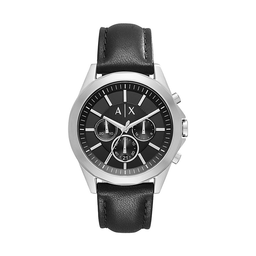 Armani Exchange Chronograph AX2604
