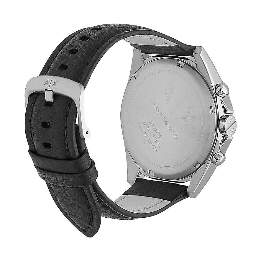 Armani Exchange Chronograph AX2604