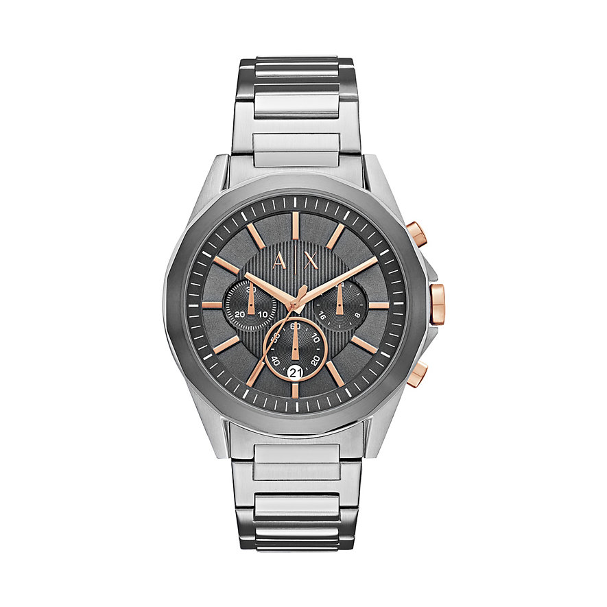 Armani Exchange Chronograph AX2606