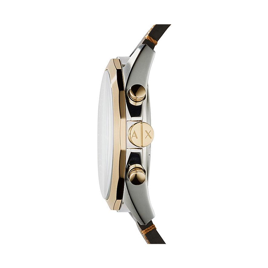 Armani Exchange Chronograph  AX2612