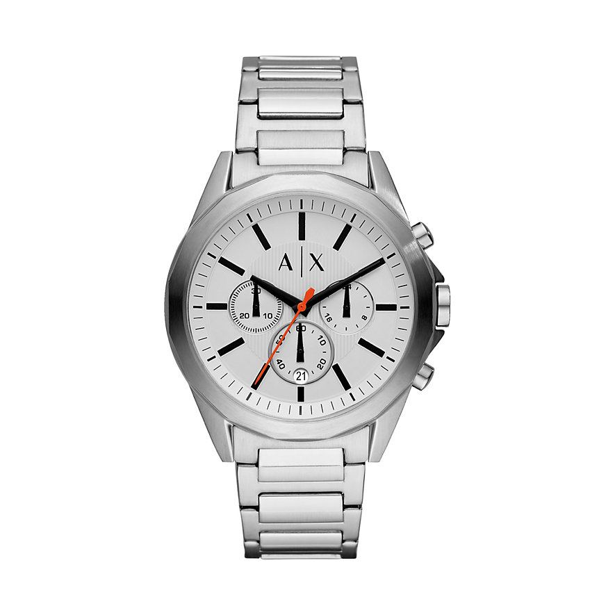 Armani Exchange Chronograph AX2624