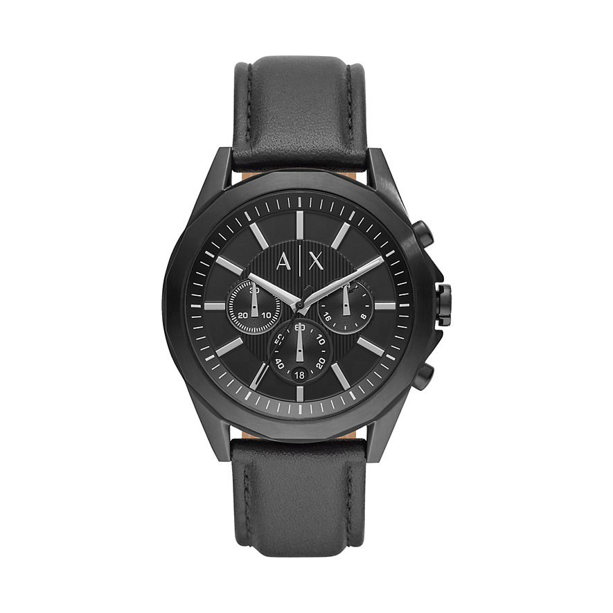 armani-exchange-chronograph-ax2627