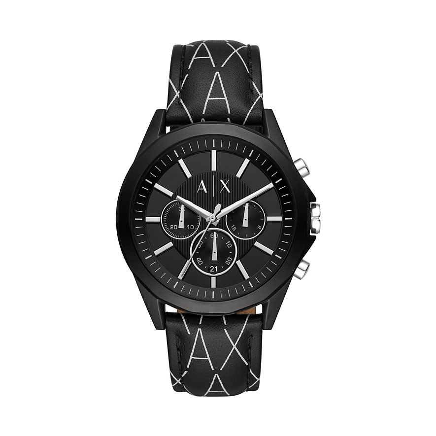 armani-exchange-chronograph-ax2628