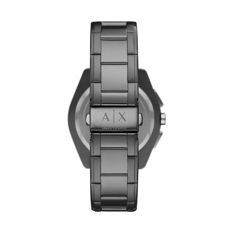 Armani Exchange Chronograph  AX2851