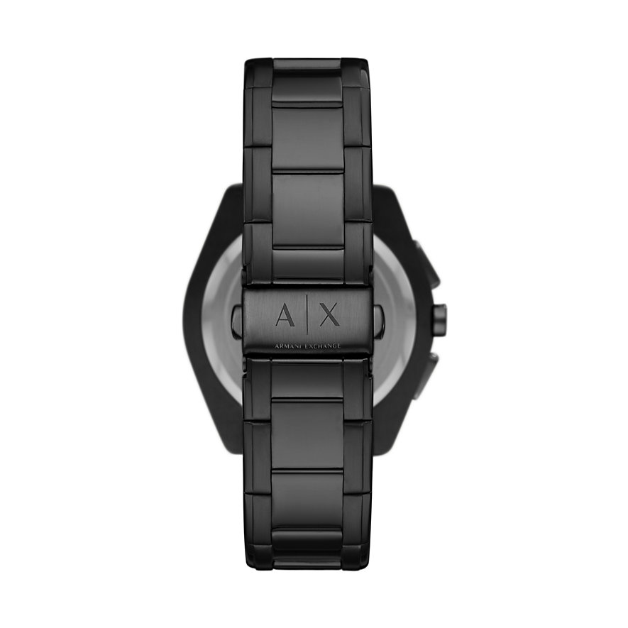 Armani Exchange Chronograph  AX2852