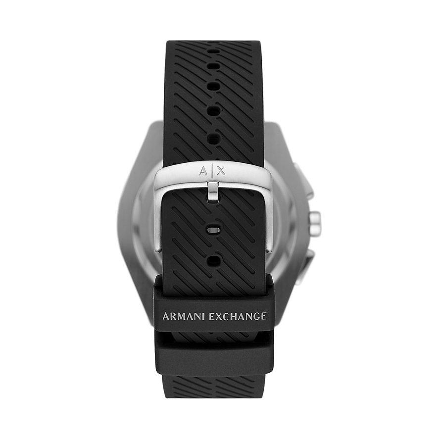 Armani Exchange Chronograph AX2853