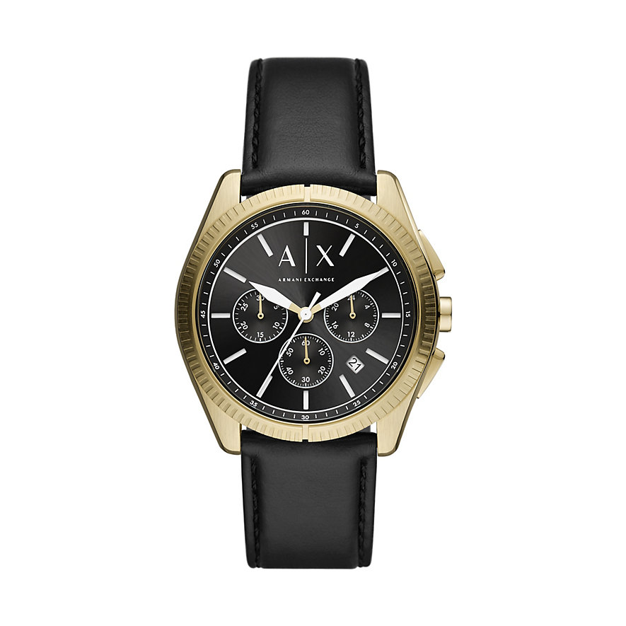 Armani Exchange Chronograph  AX2854