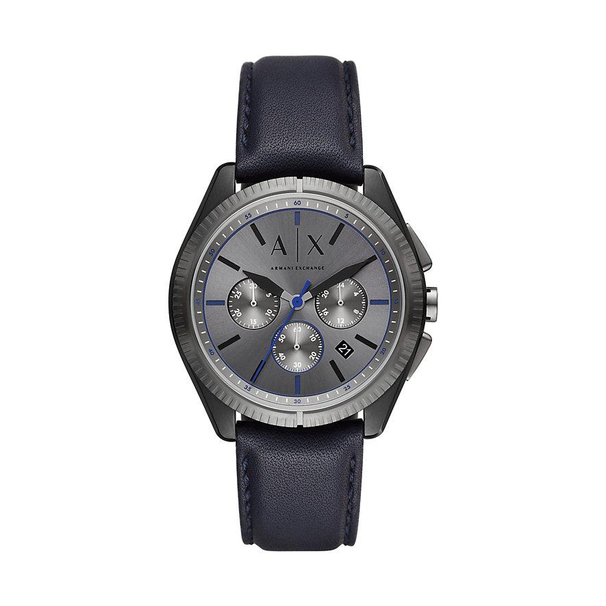 Armani Exchange Chronograph AX2855