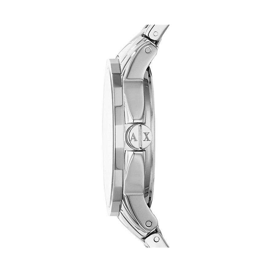 Armani Exchange Damenuhr AX4320