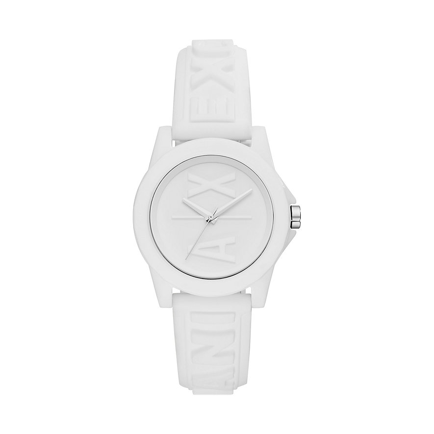 Armani Exchange Damenuhr AX4366
