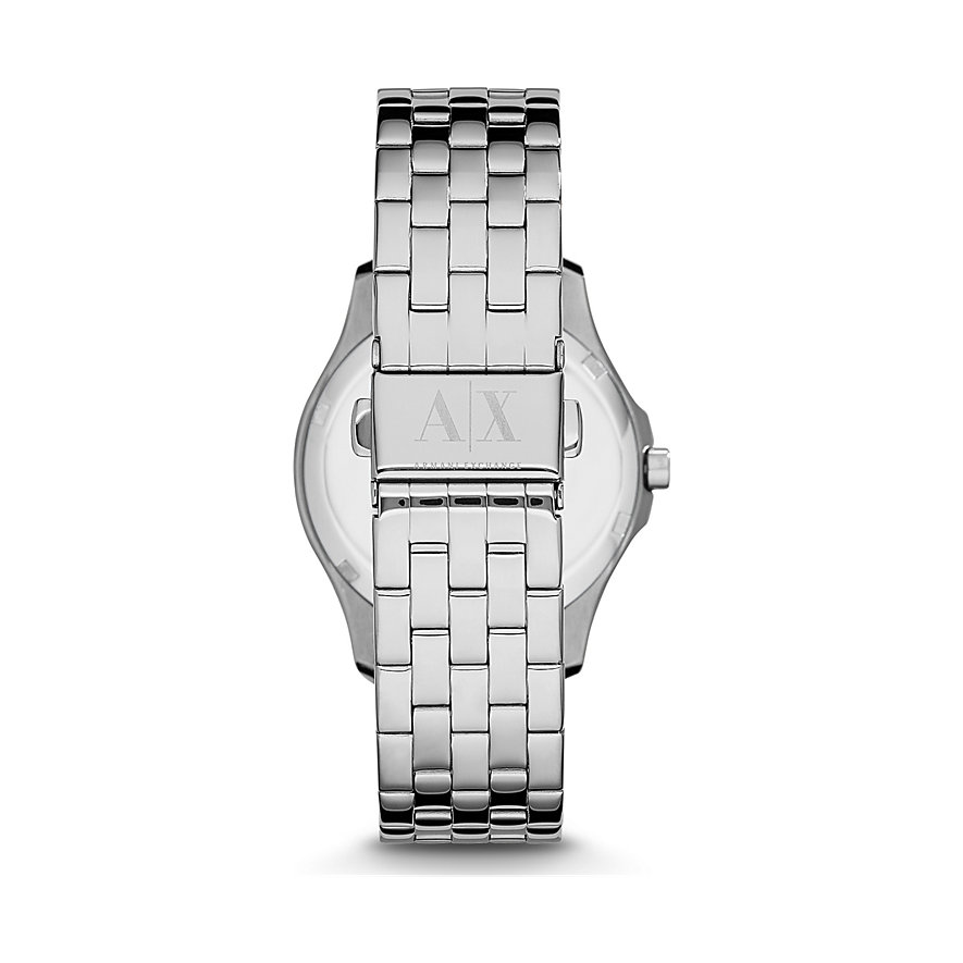 Armani Exchange Damenuhr AX5215