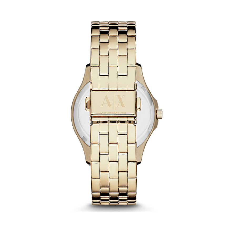 Armani Exchange Damenuhr AX5216