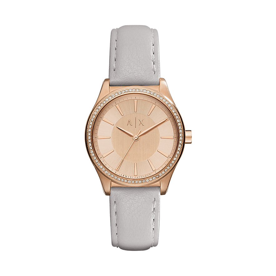 Armani Exchange Damenuhr AX5444